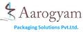 Aarogyam Packaging Solutions Pvt Ltd: Seller of: sterisure sterilisation flat reels.