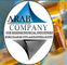Arab Company For Resin & Chemical Industry: Seller of: resin, long-medium oil alkys resin, - short oil air drying, - short non drying alkyd resin, - urethenated oil, - urethenated alkyd resin, paint, varnish, coating.
