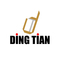Dingtian Luggage & Bag Products Co., Ltd: Seller of: luggage, suitcase, bag, trolleybag, wheelsbag, shopping trolley carts, cosmetic case, briefcase, primiunm gift case.