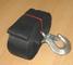 Qingyan: Seller of: fashion belt, pet collar, pp12288webbing, strap, webbing, tialer winch strap, winch strap, seat belt extension, tow strap.