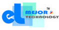 El Mejor Technology Co., Ltd.: Seller of: blank blu-ray discs, blank cd-r discs, blank dvdr discs, blank dvd-r discs, blank dvd 85gb discs, iphone hard pc cases, portable music player, memory card, blank discs duplicator.