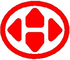 Hon Way Plastic & Metal Mfg. Co., Ltd.: Regular Seller, Supplier of: toaster, electric toaster, pop up toaster, plastic toaster, stainless steel toaster, cool touch toaster, oem toaster, odm toaster, slice toaster.