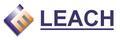 Shenzhen Leach-Pcba Co., Ltd.: Seller of: oem service, pcb assembly, pcbs, smt service, cms service, electronic product oem, pcba.