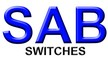 Biwin Technologies Co., Ltd.: Seller of: dip switch, rotary dip switch, rotary switch, pushbutton switch, led pushbutton switch, illuminated pushbutton switch, tact switch, ip67 tact switch, rotary selector switch.