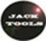Jack Tools Store: Seller of: airless sprayer, airless parts, airless paint sprayer, paint equipment, spray equipment, graco airless.