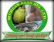 Muhgan Agro Nigeria Limited: Seller of: bitter kola, cashew nut, cocoa seed, kolanut, moringa seed, charcoal, ginger, jatropha seed, gall stone. Buyer of: mobile phones, men wears, furnitures and fittings, computers, women wears, mobile phone acccessories, electronics, children wears, laptops.