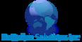 BeOnline Solutions Inc: Seller of: web design, web development, web hosting, domain registration, e-business solutions, ecommerce development, search engine optimization, web managment, web maintenance.