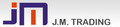 JM Trading: Seller of: used copier, printers, scanners, canon, konica minolta, bizhub, toshiba, minolta, ricoh. Buyer of: used copiers, toners, canon, richoh, minolta, toshiba, bizhub.
