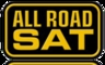 All Road Communications: Regular Seller, Supplier of: bgan, globalstar, inmarsat, internet, iridium, satellite, emergency, satellite phones, worldide. Buyer, Regular Buyer of: bgan, globalstar, inmarsat, iridium.