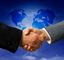Global Network U. S. A.: Seller of: apparel, textile, virgin olive oil. Buyer of: apparel, textile, virgin olive oil.