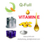 Q-Full International Co., Ltd.: Seller of: vitamin e, vitamin a, d-biotin, carotene, lutein, canthaxanthin, astaxanthin, zeaxanthin, lycopene.