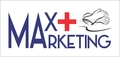 Maxx Marketing: Seller of: iv sets, urine bags, examination gloves latex, nitrile gloves, cotton, surgical gloves, skin care creams, anti aging creams, generic. Buyer of: latex gloves, nitrile gloves, ubc scrap.
