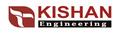 Kishan Engineering Works: Seller of: lab instrument, rapid pot mill, double jar mill, milling grinding tools, grainding machine, mixer, chapati machine, ceramic tile, wall tile. Buyer of: tiles.