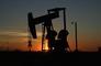 Ofu Dimension - Crude Oil Strategist: Seller of: us crude oil, canada crude oil, crude oil.