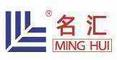 Minghui Furniture Co., Ltd.: Seller of: executive desk, office desk, filing cabinet, conference table, workstation, melaime series, coffee table. Buyer of: melaime series, executive desk, office desk, filing cabinet, conference table, workstation, coffee table.