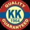 K. K. International: Seller of: toilet cleaner, liquid blue, stain remover liquid bleach, ultramarine products, glass cleaner, dye dilution base, food color. Buyer of: iron oxide synthetic, sulphur, soda ash.