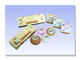 N.S.Associates: Seller of: cereals, handicrafts, herbal dhoop sticks or cones, herbal inscense sticks, herbal soaps, natural oils, raw agarbathies, rice items, tea and coffee.
