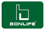 Wenzhou Bonlife Industry Co., Ltd.: Seller of: jade massage bed, massage chair, foot massager, massage cushion, head massager, eyes massager, massage belt, neck massager, massage hammer.