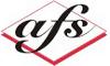 Australian Felt Specialists Pty., Ltd.