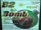 B&B Distribution: Seller of: herbal incense, potpourri, aroma therapy, energy pills, kratom, v8, street legal, b2 da bomb, roses.