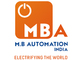 M. B Automation: Regular Seller, Supplier of: ac drive panel, electrical control panel, industrial control panel, marine panel board, control desk, fire panel fire alarm panel, plc panel, sub distribution panel, pcc extension panel.