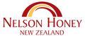 Nelson Honey and Marketing Ltd: Seller of: manuka honey, propolis, honey dew, westcoast honey, organic honey, berry honey, pollen, nectar ease.