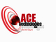 ACE Technologies: Seller of: computers, servers, stationery, cisco, microsoft, laptops, pda, webdesign, network installation. Buyer of: computers, laptops, pda, blackberry.