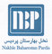Nakhle Baharestan Pardis (NBP Co): Seller of: bitumen, iran birumen, lpg gas, nioc bitumen, nbp bitumen, bitumen supplier, natural bitumen, bitumen manufacturer, petroleum bitumen. Buyer of: bitumen.