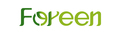Foreen Biomed Co., Ltd.: Seller of: bio cosmetics, skin-care, bio shampoo, bio mask free of preservatives, 100% bio matrix skin-care, non-chemical bio cosmetics products.
