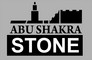 Abu Shaqra stone ltd: Regular Seller, Supplier of: 158115801585, 1585158215751605, 15831585158015871604157516041605, 1576160415751591, 148814891503, 151314971513, jerusalem stone, marble, stone. Buyer, Regular Buyer of: stones, marble, granite, art stone, limestone, block, building stone, tille, stairs.