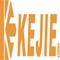 Kejie Electronic Co., Ltd: Seller of: emergency light, emergency exit sign, celling light, 8w emergency bulkhead, 8w emergency exit box, emergency twinspot fittings, emergency pack module.