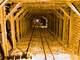 Great Mines Pvt Ltd: Seller of: diamond mine, gold mines, huge timber land, hydro electric power plant, iron mines, uranium 235 238.