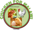 Chicken for phalombe: Regular Seller, Supplier of: eggs, chicken meat, compost, live chicken, day old chicks, chickens, chicks. Buyer, Regular Buyer of: maize, peans, millet, soya beans, sun flower, chemicals, fish, vegetables, vitamins.