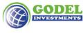 Godel Investments cc.: Seller of: clothing, rice, cofee, tea, spices, fruits, vegetables, sugar, olive oil. Buyer of: clothing, coffee creamer, tea, spices, fruits, vegetables cooking oil, cosmetics, cookingolive oil, rice sugar.