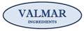 Valmar Ingredients: Regular Seller, Supplier of: yellow corn, wheat, sunflower oil, barley, lactose 100 mesh.