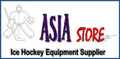 Asia Ice Skates Store inc.: Seller of: skates, skate, ice hockey, ice hockey skates, ice hockey equipment, bauer, bauer vapor. Buyer of: skates, ice hockey skates, skate.