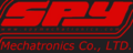 SPY Mechatronics Co., Ltd: Seller of: autoradio, gps, navigator, bluetooth, car dvd, navegador, painel de instrumentos, volkswagen, fiat.