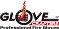 Glove Crafters: Regular Seller, Supplier of: fire gloves, wildland gloves, firefighter gloves, fire fighter gloves, industrial gloves, structural fire gloves, structural firefighter gloves, structural fire fighter gloves, glove strap.
