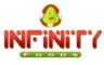 Infinity Foods: Seller of: cashew nuts, raw cashew nuts, roasted cashew nuts. Buyer of: raw cashew nuts.