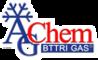 AGChem: Seller of: freon, r-22, r-134a, r-141b, r-404a, r-407c, r-408a, r-410a, refrigerant lubricant. Buyer of: freon, refrigerant gas, refrigerant oils, lubricants, spare parts, hvac design, refrigeration consulting, genetron, bttri gas.