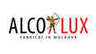 Alco-Lux: Seller of: vodka, aromatized alcoholic beverages, bitter liqueur, strong alcoholic drinks.