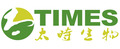 Yaan Times Biotech Co., Ltd