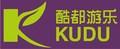 Wenzhou Kudu Amusement Equipment Co., Ltd: Seller of: indoor playground, kids playground, kids soft playground, outodor playground, outdoor playground equipment, outdoor fitness, outdoor swing, kindergarten toys, inflatable castle.
