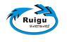 Ningbo Ruigu Hardware Co., Ltd.: Seller of: nylon anchor, plastic anchor, nylon frame anchor, nylon hammer anchor, nylon nail anchor, plastic wall plug, plastic toggle anchor, screw nylon anchor. Buyer of: machine.