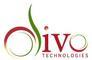 Olivo Technologies: Seller of: web design, web solutions, web programmings, multimedia, cd presentation, flash presentation, accounting solution, payroll, system analysis.