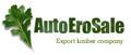 Autoerosale: Seller of: lumber, hardwood, vener products, red oak, wood, walnut, export, hardwood lumber, hard maple.