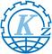 Kunming Kunding Heavy-Duty Machinery Corporation: Seller of: mining machinery, crusher, mill, magnetic seporator, flotation separator, classifier, sand-making machine, dryer, sand washing machine.