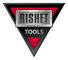 Rishet Tools, Llc: Seller of: carbide inserts turning milling threading insert, hand tools hacksaw blade bahco stanley dewalt ridgid irwin tools, power tools, end mills hand taps, carbide drills reamers, brazed tools tool holders live running center, hand files burrs, micrometer vernier calipers measuring mitutoyo starrett fowler, socket wrenches garden tools export tools pneumatic tools. Buyer of: carbide inserts, hand taps, drills, power hacksaw blades frames, brazed tools, hand files.