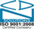 CDN Solutions Group: Seller of: blackberry apps, android application development, iphone apps, mobile apps, mobile application development, iphone application development, mobile application development company, nokia application development, windows mobile application development.