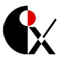 Cox International: Buyer of: live bird, parakeet, grey parrot, macow, cockatoo, amazon.